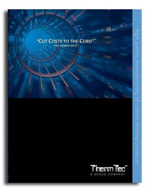 therm_info_cap_bro_cover