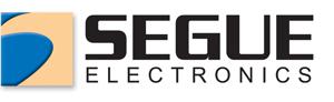 Segue Electronics
